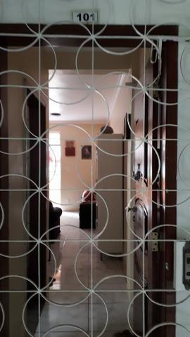 Apartamento a Venda - Foto 2