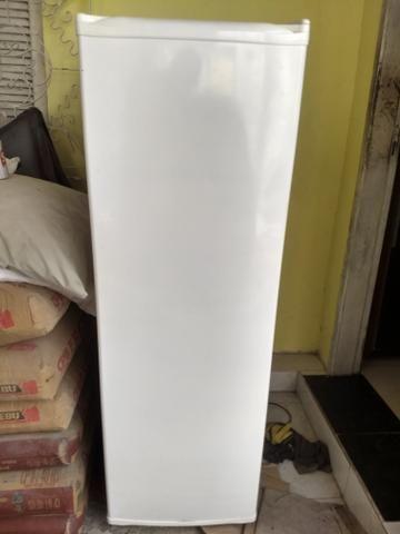 Geladeira conservada valor 260