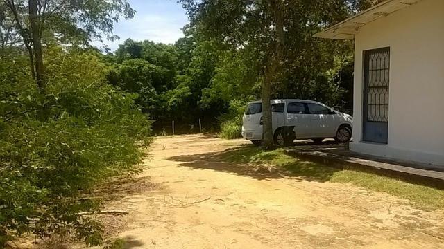 Bon: Cod 2022 Chacará na Barreira - Saquarema