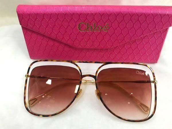 9fd05b23a2734 Óculos de sol- com proteção UV - Bijouterias, relógios e acessórios ...
