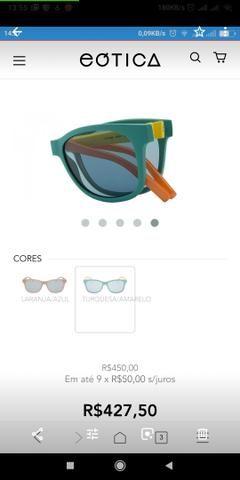 a3f561cb59b77 Óculos de sol, que pode colocar o teu grau da Tommy Hilfiger ...