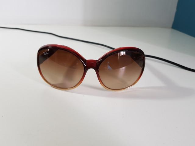 3c43fd00c46b0 Óculos feminino Ray Ban, Original - Bijouterias, relógios e ...