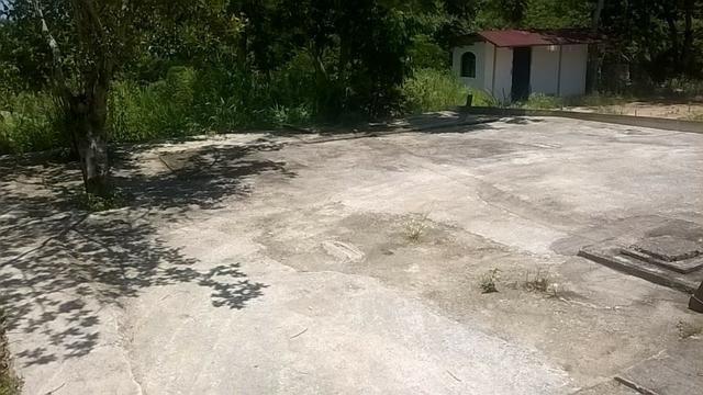 Bon: Cod 2022 Chacará na Barreira - Saquarema - Foto 17