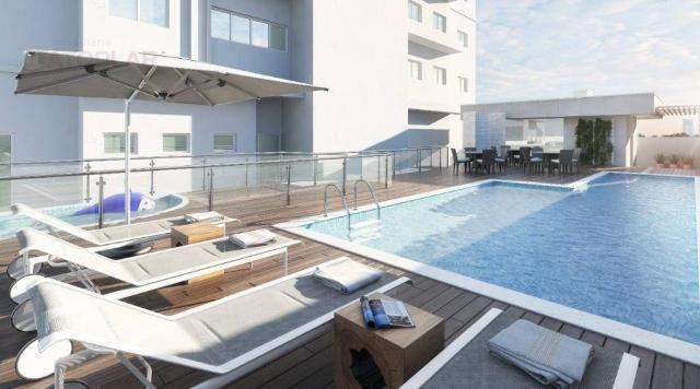 Apartamento à venda, 135 m² por r$ 957.260,75 - centro - balneário camboriú/sc - Foto 3