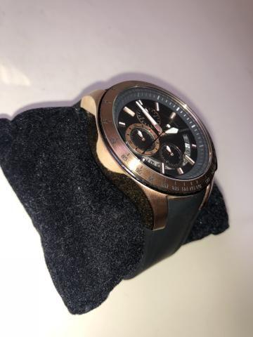 1c26f003f7095 Relógio Armani Exchange - Bijouterias, relógios e acessórios - Vila ...