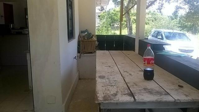 Bon: Cod 2022 Chacará na Barreira - Saquarema - Foto 7