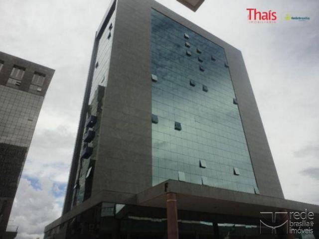 Sala comercial à venda, asa norte, brasília - sa0044.
