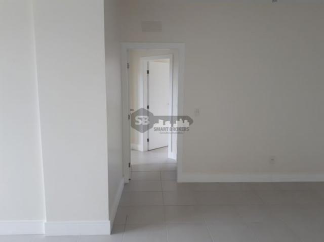 Apartamento no campeche - Foto 9