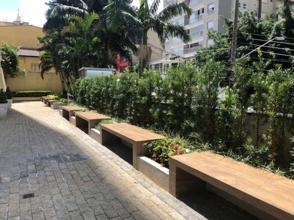 Apartamento à venda com 2 dormitórios em Casa verde, São paulo cod:170-IM380863 - Foto 20