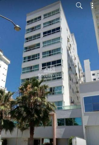 Apartamento 100 % mobiliado no são luiz, residencial villa siena.