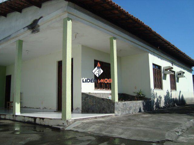 Líder imob - Casa comercial para Locação, Santa Mônica, Feira de Santana - Foto 20