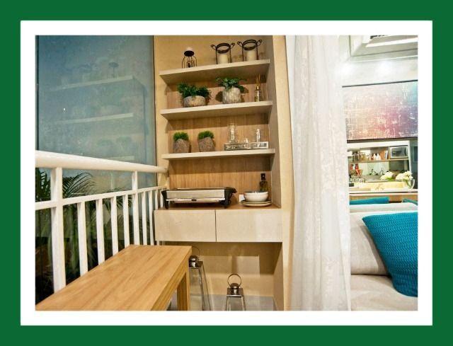 Cod.04050604 Apartamento na Vila Romana - Foto 8