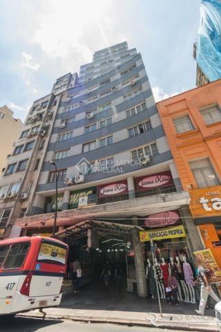 Kitchenette/conjugado para alugar com 1 dormitórios cod:306992 - Foto 12