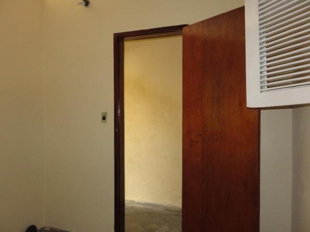Casa com 1 dormitório para alugar, 50 m² por R$ 539,00/mês - Parquelândia - Fortaleza/CE - Foto 3