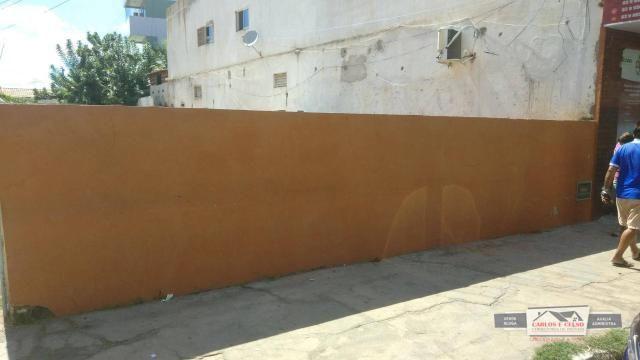 Terreno à venda, 240 m² por R$ 450.000,00 - Belo Horizonte - Patos/PB - Foto 5