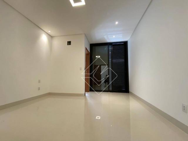 Sobrado à venda, 285 m² por R$ 2.190.000,00 - Anhanguera - Rio Verde/GO - Foto 19
