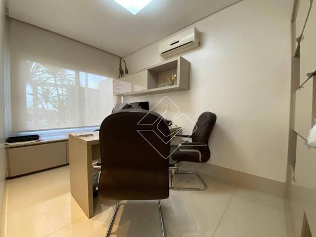 Sobrado com 4 dormitórios à venda, 386 m² por R$ 2.200.000,00 - Residencial Jardim Campest - Foto 18