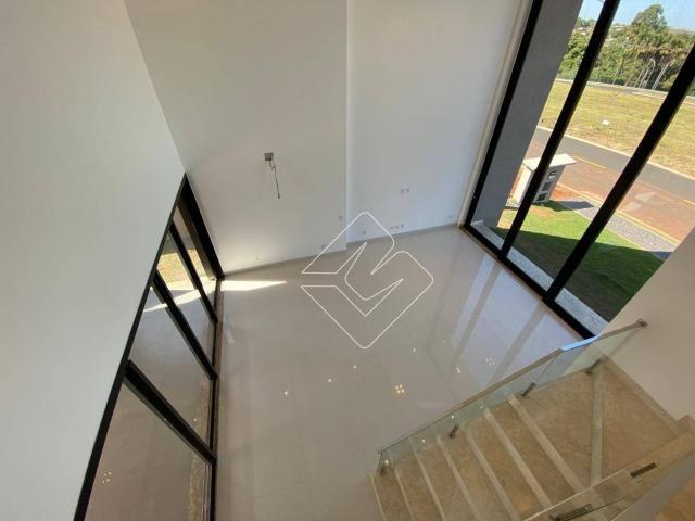 Sobrado à venda, 285 m² por R$ 2.190.000,00 - Anhanguera - Rio Verde/GO - Foto 13