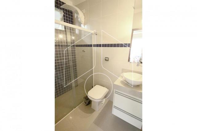 Casa à venda com 3 dormitórios cod:V10981 - Foto 10