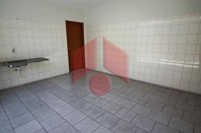 Casa à venda com 3 dormitórios em Fragata, Marilia cod:V2805 - Foto 6