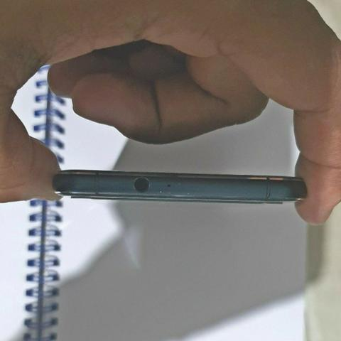 Asus Zenfone 3 64GB 4GB De Ram usado e conservado - Foto 6