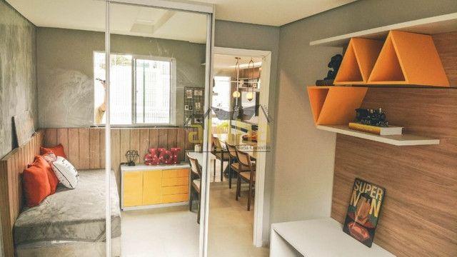 Residencial Terrazza - Fortaleza - CE Engenheiro Luciano Cavalcante - Foto 15