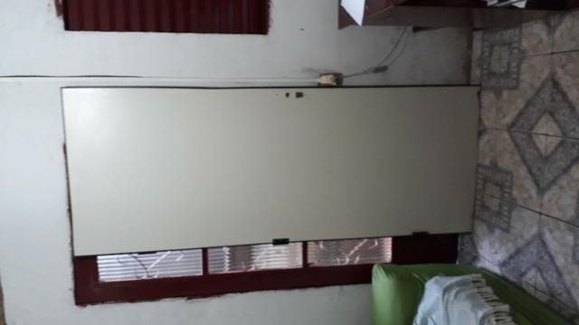Porta interna de excelente qualidade-baixou o preço - Foto 5