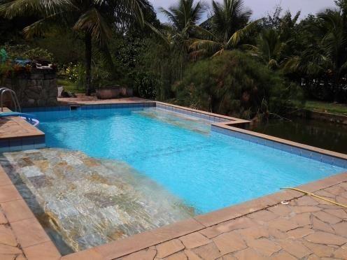 Casa/Sítio no Condomínio Três Reis em Maricá - Foto 2