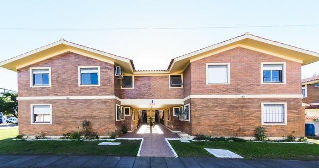 Apartamento Village 2