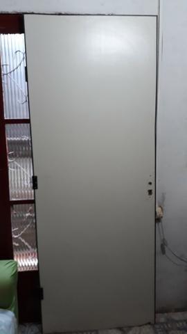 Porta interna de excelente qualidade-baixou o preço