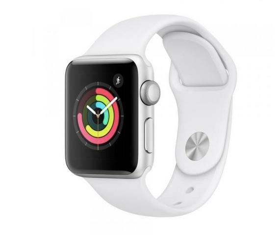 Apple Watch series 3 - Foto 2
