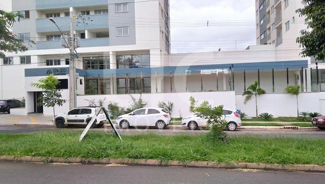 3 Suítes, Spazio Di Lourenzzo, Setor Vila Rosa, Goiânia/GO - Foto 3
