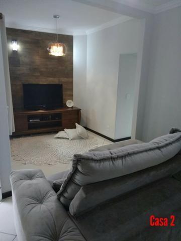 Vendo 4 casas - Bom Jesus do Itab./RJ - Foto 4