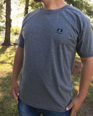 Camisetas surf - Foto 3
