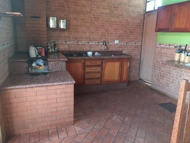 """""""Casa com Piscina"""" - Altos do São Francisco - Foto 20"""