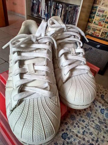 Adidas SUPERSTAR - Foto 5