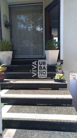 Viva Urbano Imóveis - Casa na Morada da Colina - CA00204 - Foto 3