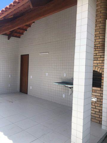 Apartamento no novo Cruzeiro, últimas unidades  - Foto 5