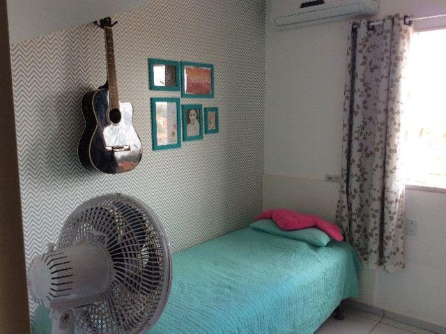 Vendo ágio de excelente apartamento no Jardins 1 - pronto para morar - Foto 17