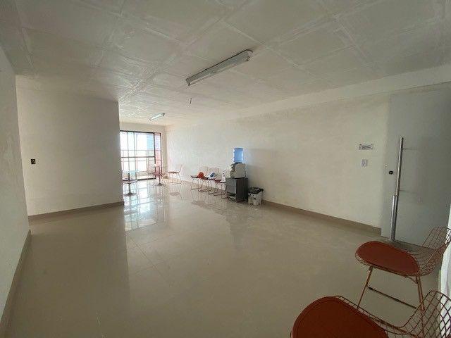 Apto c/ 3 quartos, 2 suítes da Moura Dubeux na Beira-Mar de Olinda - Foto 4