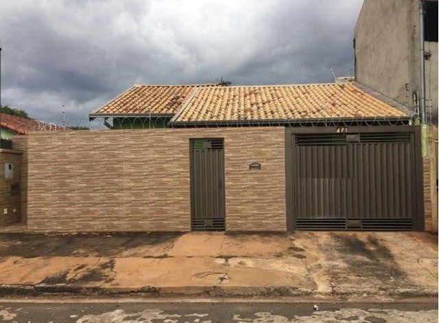 Linda Casa Jardim Tijuca **Valor R$ 250 Mil ** - Foto 2