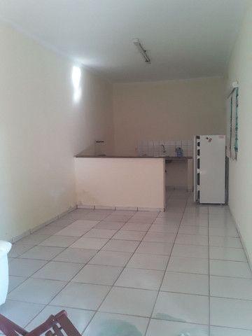Tiradentes (Perto posto saúde) - Foto 2