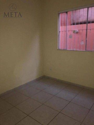 Macaé - Casa Padrão - Jardim Vitória - Foto 6