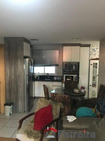 Apartamento à venda bairro Santa Catatina - Foto 2