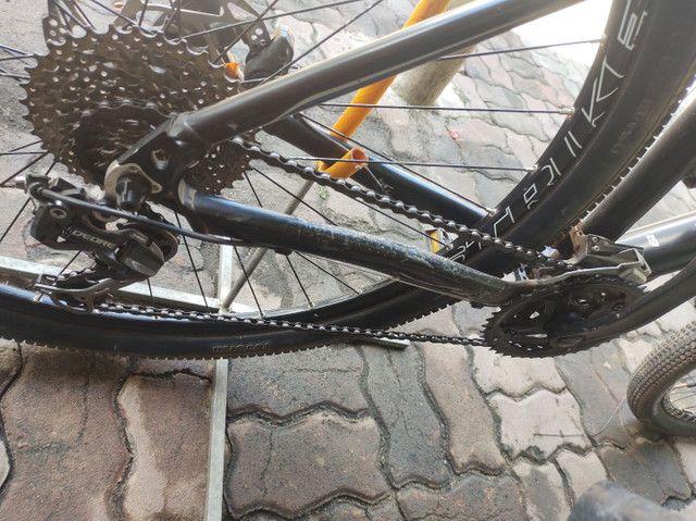 Bike top Caloi  - Foto 3