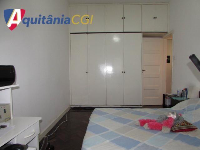 Apartamento em Santa Teresa - Rio de Janeiro - Foto 11