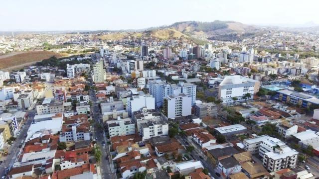 Apartamento à venda com 3 dormitórios em Cidade nobre, Ipatinga cod:528 - Foto 16