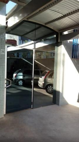 Apartamento à venda com 3 dormitórios em Cidade nova, Santana do paraíso cod:666 - Foto 3