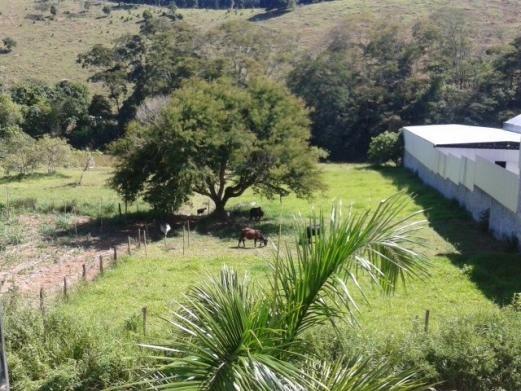 Apartamento à venda com 3 dormitórios em Residencial bethânia, Santana do paraíso cod:875 - Foto 10
