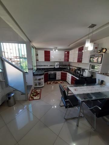 Apartamento à venda com 3 dormitórios em Veneza, Ipatinga cod:1031 - Foto 4